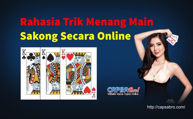 Rahasia-Trik-Menang-Main-Sakong-Secara-Online