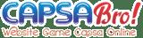 Capsabro.com – Tutorial Game, Super 10, Bandar Capsa Susun, Turnament Poker, Live Poker, Domino QQ, Ceme Keliling